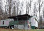 Foreclosed Home in Irvona 16656 413 BERWIND ST - Property ID: 4126391