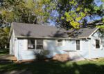 Foreclosed Home in Dewitt 48820 215 WILSON ST - Property ID: 4126402