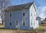 Foreclosed Home in Morrice 48857 300 GALE ST - Property ID: 4126427