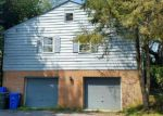 Foreclosed Home in Gaithersburg 20878 15712 JONES LN - Property ID: 4126433