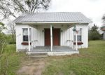 Foreclosed Home in New Ulm 78950 640 HOUSTON ST - Property ID: 4126478