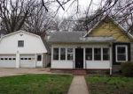 Foreclosed Home in Kansas City 64124 506 ELMWOOD AVE - Property ID: 4126505