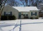 Foreclosed Home in Edison 8817 28 DALTON PL - Property ID: 4126585