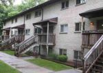 Foreclosed Home in Poughkeepsie 12603 26 COOPER RD APT 509 - Property ID: 4126637