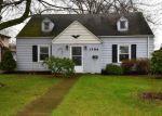 Foreclosed Home in Warren 44483 1588 ELM RD NE - Property ID: 4126658