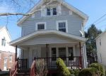 Foreclosed Home in Akron 44310 1019 AVON ST - Property ID: 4126660