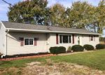 Foreclosed Home in Clyde 43410 7740 COUNTY ROAD 21 - Property ID: 4126678