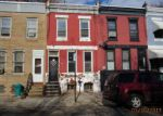 Foreclosed Home in Philadelphia 19133 2434 N 13TH ST - Property ID: 4126724