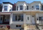 Foreclosed Home in Philadelphia 19140 4405 N 7TH ST - Property ID: 4126735