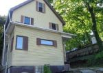 Foreclosed Home in Butler 16001 211 HIGHLAND AVE - Property ID: 4126752