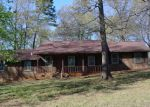 Foreclosed Home in Boiling Springs 29316 244 N HILL DR - Property ID: 4126771