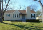 Foreclosed Home in Chattanooga 37412 503 SHARONDALE RD - Property ID: 4126789