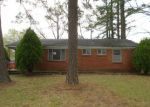Foreclosed Home in Memphis 38118 2954 KNIGHTWAY RD - Property ID: 4126790