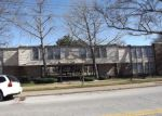 Foreclosed Home in Memphis 38104 108 N BELVEDERE BLVD APT 2 - Property ID: 4126797