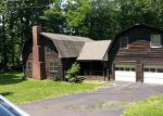 Foreclosed Home in Louisa 23093 29 PINE RD - Property ID: 4126827