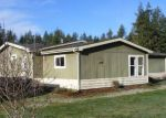 Foreclosed Home in Rainier 98576 12603 REO RD SE - Property ID: 4126839