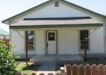 Foreclosed Home in Ellensburg 98926 403 N PACIFIC ST - Property ID: 4126841