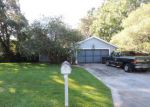 Foreclosed Home in Spring Hill 34608 1460 APOLLO LN - Property ID: 4126933