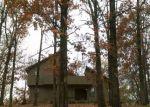 Foreclosed Home in Wynne 72396 3 WOODLAWN CIR - Property ID: 4126943
