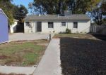 Foreclosed Home in Modesto 95354 149 SEVERIN AVE - Property ID: 4126959