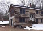Foreclosed Home in North Berwick 3906 319 HIGH ST - Property ID: 4127081