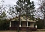 Foreclosed Home in Forest City 28043 799 BETHANY CHURCH RD - Property ID: 4127117