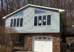 Foreclosed Home in Highland Lakes 7422 173 BREAKNECK RD - Property ID: 4127129