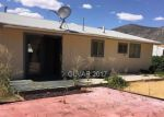 Foreclosed Home in Ely 89301 30 CARSON CT - Property ID: 4127158