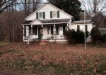 Foreclosed Home in Walton 13856 21 FRANKLIN RD - Property ID: 4127172