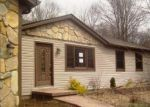 Foreclosed Home in Medina 44256 4523 SLEEPY HOLLOW RD - Property ID: 4127181