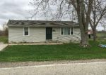 Foreclosed Home in Williamsport 43164 19357 FIVE POINTS PIKE - Property ID: 4127196