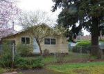 Foreclosed Home in Portland 97206 6726 SE 80TH AVE - Property ID: 4127212