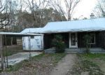 Foreclosed Home in Harrison 37341 7623 BANTHER RD - Property ID: 4127242