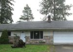 Foreclosed Home in Vancouver 98682 14921 NE 35TH CIR - Property ID: 4127270