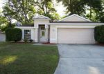 Foreclosed Home in Jacksonville 32218 11535 CITRUS COVE CT - Property ID: 4127288