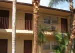 Foreclosed Home in Miami 33161 13201 MEMORIAL HWY APT 104 - Property ID: 4127296