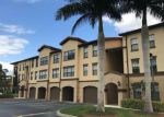 Foreclosed Home in Naples 34105 13010 POSITANO CIR APT 205 - Property ID: 4127315