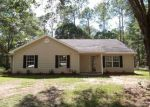 Foreclosed Home in Hastings 32145 9635 LIGHT AVE - Property ID: 4127346