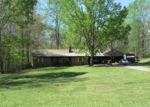 Foreclosed Home in Butler 36904 201 MOUNT OLIVE RD - Property ID: 4127404
