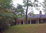 Foreclosed Home in Pell City 35125 1803 4TH AVE N - Property ID: 4127414