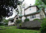 Foreclosed Home in Hot Springs National Park 71901 112 MARBLE ST - Property ID: 4127438