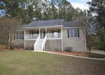 Foreclosed Home in Douglasville 30134 251 WARRENTON DR - Property ID: 4127459