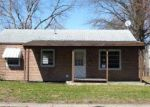 Foreclosed Home in Springfield 62702 1213 N GRAND AVE W - Property ID: 4127489