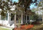 Foreclosed Home in Jackson 70748 3553 COLLEGE ST - Property ID: 4127583