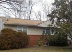 Foreclosed Home in Lanham 20706 5501 BARKER PL - Property ID: 4127620