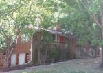 Foreclosed Home in Fort Washington 20744 620 BROAD CREEK DR - Property ID: 4127624
