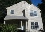 Foreclosed Home in Shirley 1464 11 CRABTREE LN - Property ID: 4127648