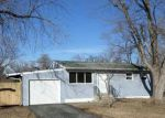 Foreclosed Home in Saint Louis 63138 11887 BRIDGEVALE AVE - Property ID: 4127734