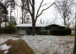 Foreclosed Home in Saint Louis 63136 1516 DARGAIL CT - Property ID: 4127737