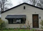 Foreclosed Home in Saint Louis 63130 1324 FAIRVIEW AVE - Property ID: 4127747